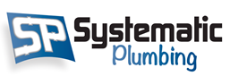 Systematic-Plumbing